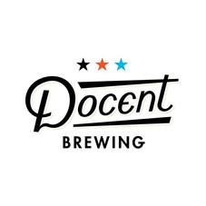 Docent Brewing_sq.jpg