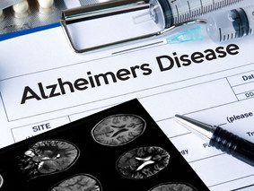 Alzheimer's and Ayurveda- Herbs and Treatments