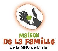 LogosMDF_2014,_rogné.jpg