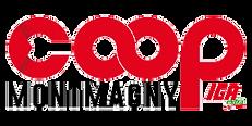 COOP_IGA_2020.png