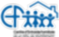 logo maison famille montmagny.png