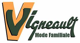 vigneault_2009.png