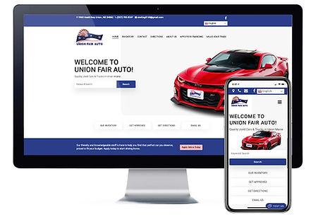 Union Fair Auto.jpg