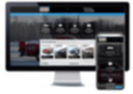 Autocity.jpg
