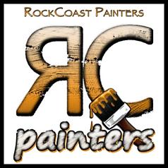 second rockcoast logo.png