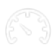 speedometer-icon_318-1920.png
