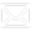 Envelope-icon.png