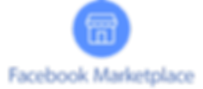 Facebook-Marketplace-Logo-1.png