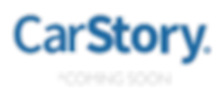 CarStory_Logo.png