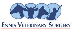 Ennis Veterinary Surgery