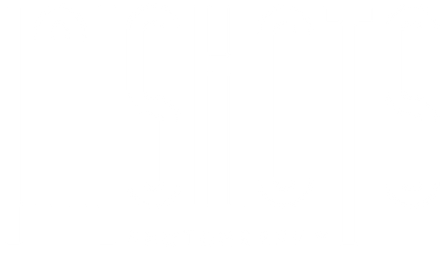 INISHOTS-Photography