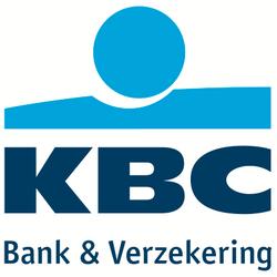KBC Bank en Verzekeringen