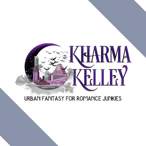 KK-2019 Logo_wTagline.png