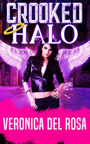 Crooked_Halo_ebook.jpg