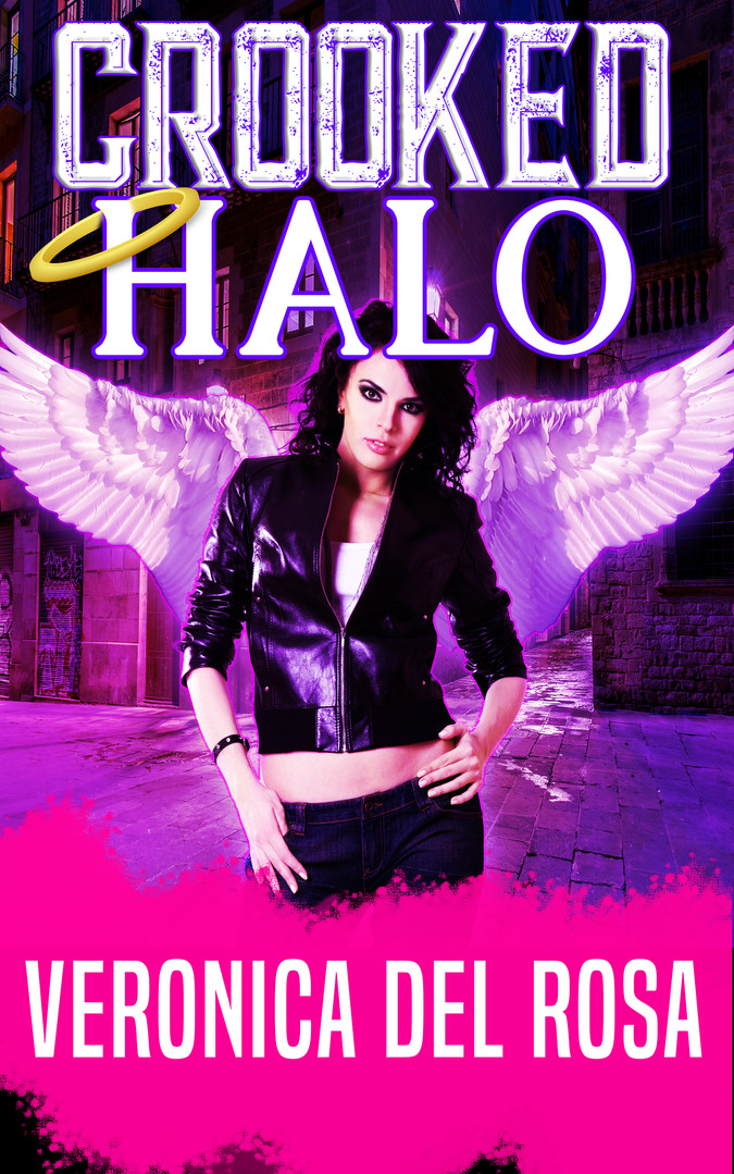 Crooked_Halo_ebook.jpg