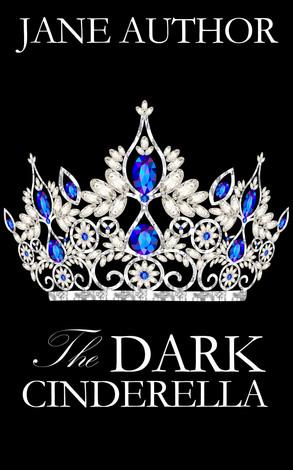 dark_Cinderella.jpg