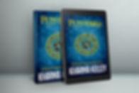 6x9-Book-Ereader-Mockup-Penumbra.jpg