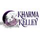 KK_2019 logo.png