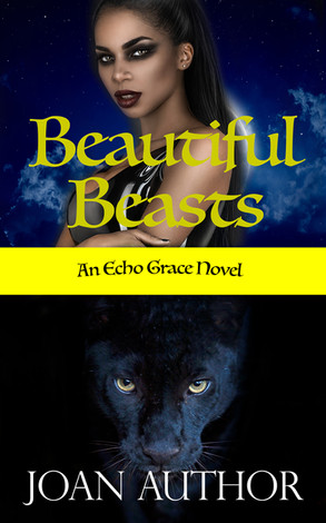 Beautiful_Beasts.jpg