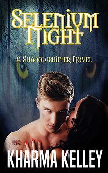 selenium_night_bookcover_updated.jpg