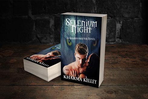 Selenium_Night_Preorder-FB_Ad1.jpg