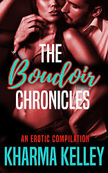 BoudoirChronicles_ebookcover2018.jpg