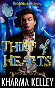 Thief of Hearts_newBrand.jpg