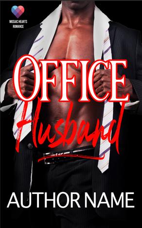 Office_Husband_v1.png