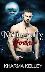 NocturnallyYours_rebranding_ebook.jpg