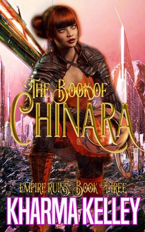 Chinara_Preene_book3.jpg