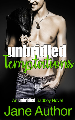 Unbridled_Temptations.jpg