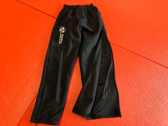 Track Trousers Children