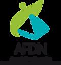 AFDN_Logo-uai-516x546.png