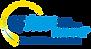 SFNCM_512px-Logo_SFNCM.svg.png