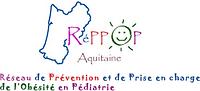 logo-repop_0.png