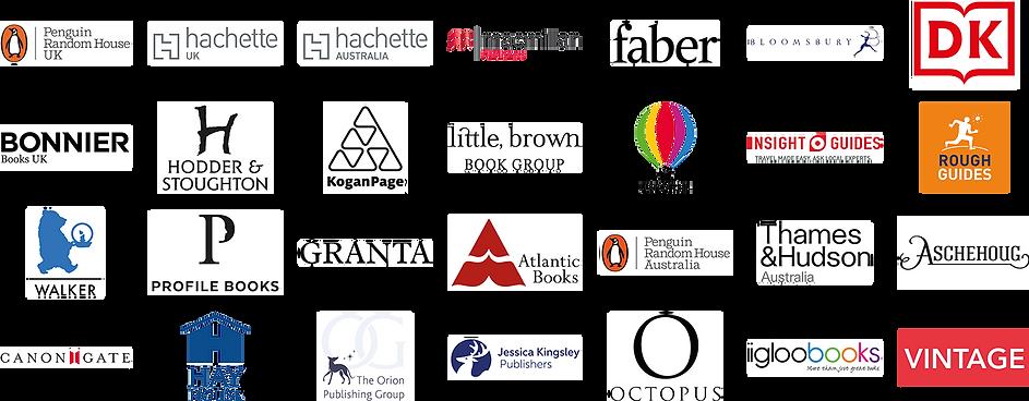 Wix Website Logo Slideshow - TRADE-1.png
