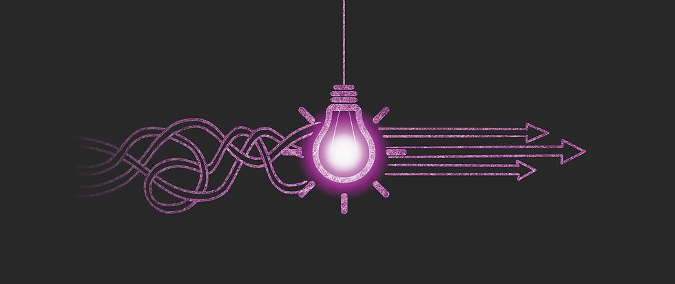 Virtusales Solutions webpage header (purple).png