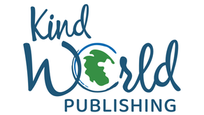 Kind World Publishing chooses BiblioLIVE to put its best foot forward