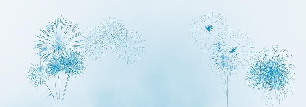 fireworks-1822479_edited (gradient).png