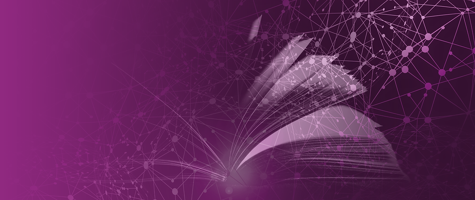 Virtusales About Us webpage header (purple).png