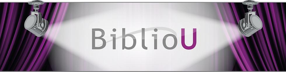 BiblioU Hub website header_without text5.png
