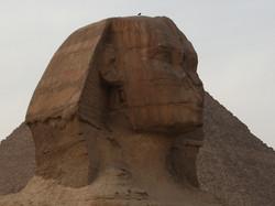 Ägypten_110