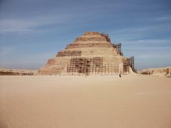 Ägypten_088