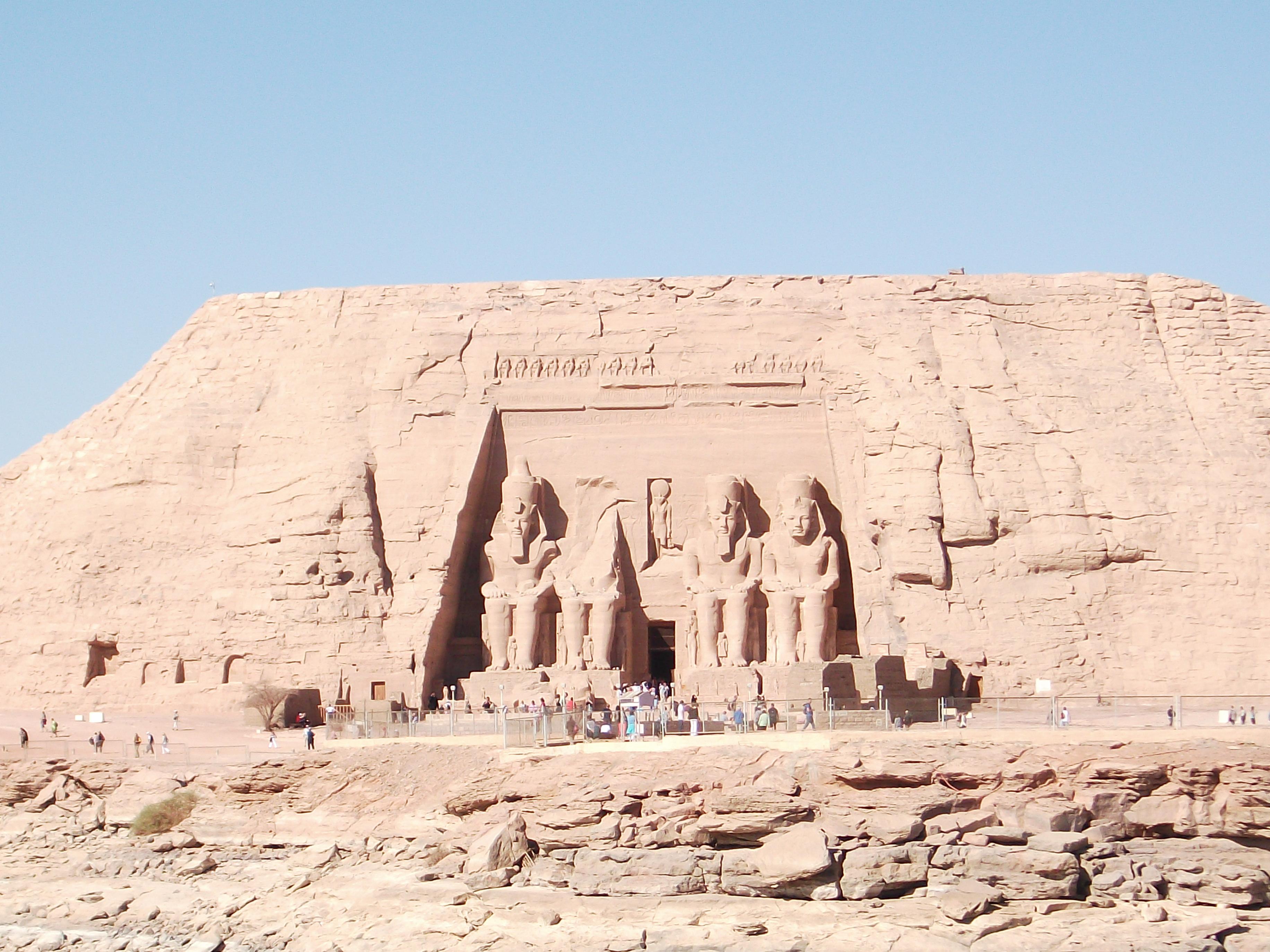 Ägypten_630