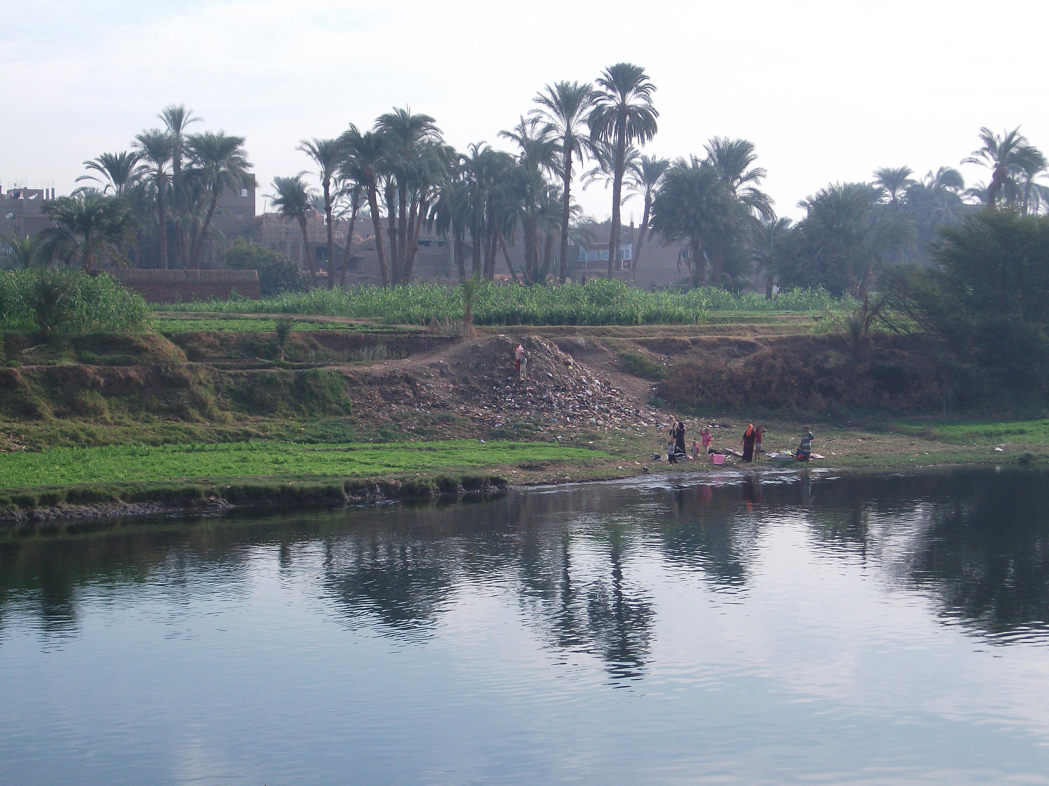 Ägypten_336