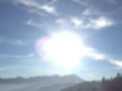 Ursula Bommer Tanner Beratung Begleitung Intuition Gesundheit Körper Geist Seele Erzengel Heilung Angelic Reiki Quantenheilung Klangheilung Chakra Fussmassage Arbon