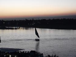 Ägypten_259