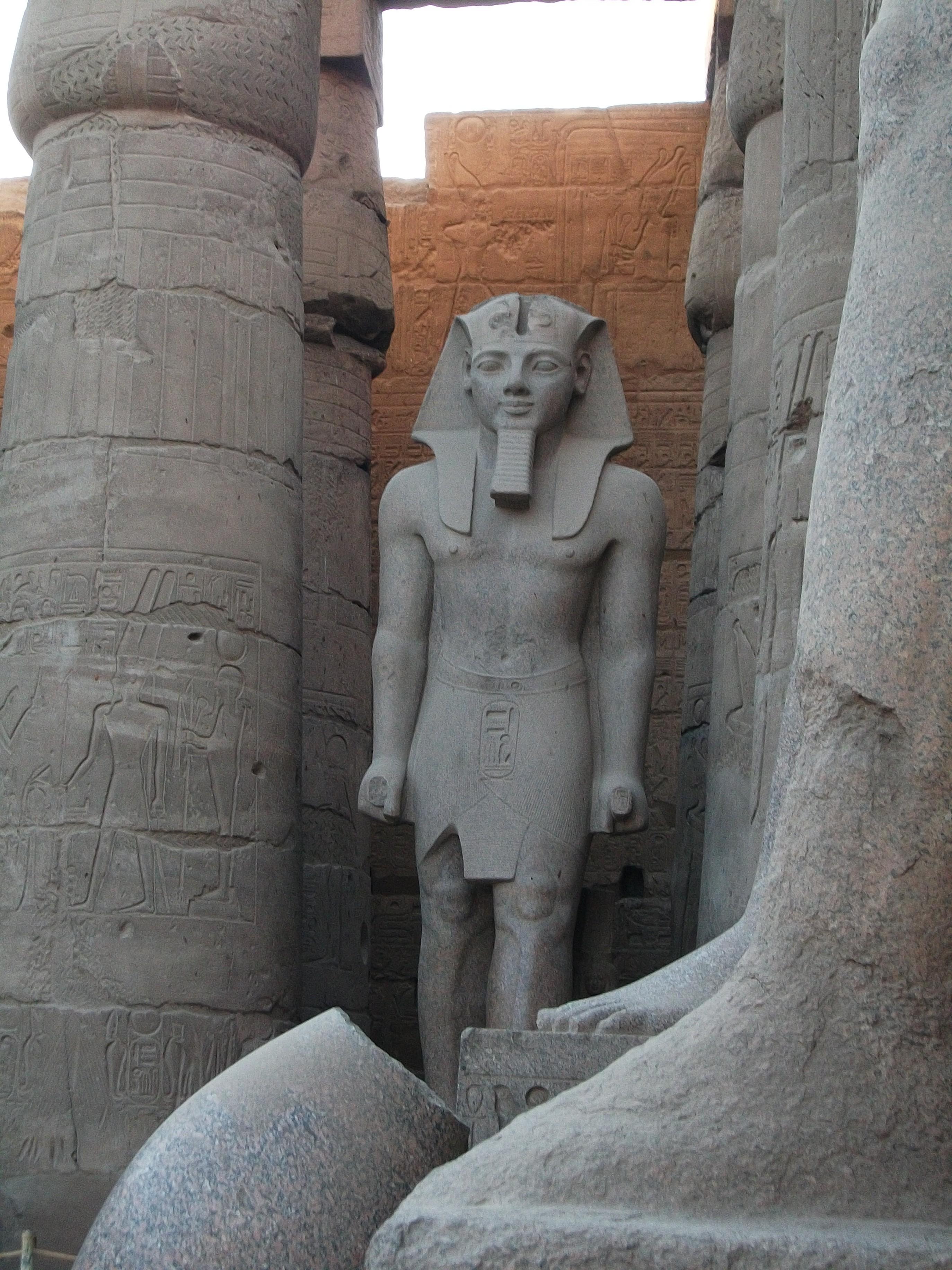 Ägypten_186