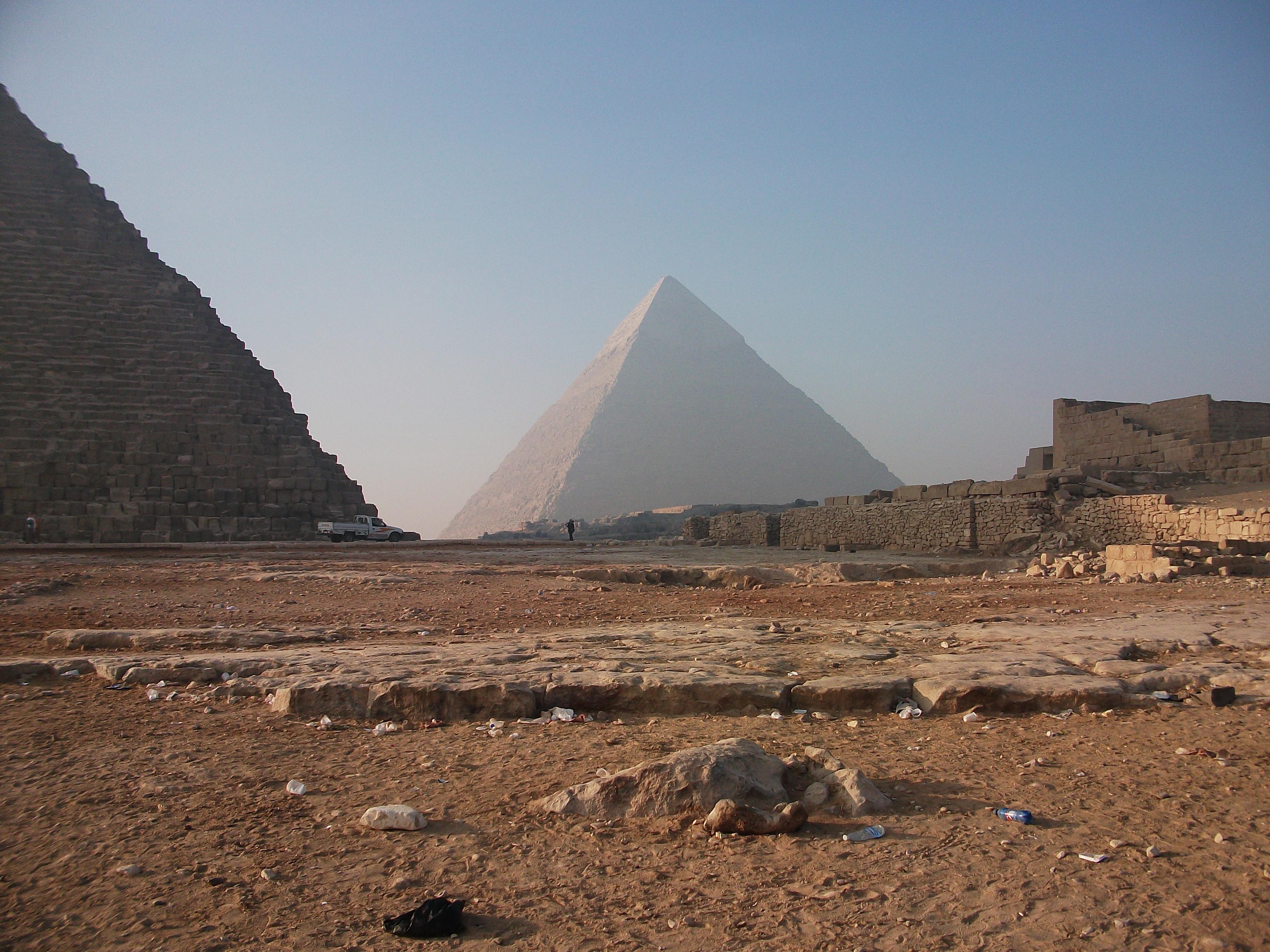 Ägypten_059