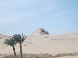 Ägypten_078
